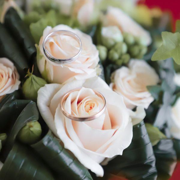 Photographies de mariage, wedding picture, wedding photography, photo de famille, portrait
