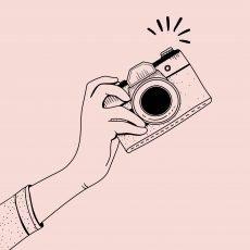 Séances photos et reportages