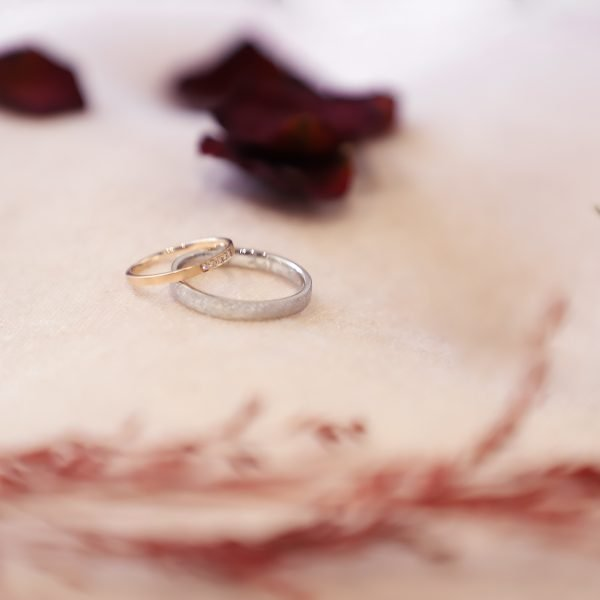 Photographies de mariage, wedding picture, wedding photography
