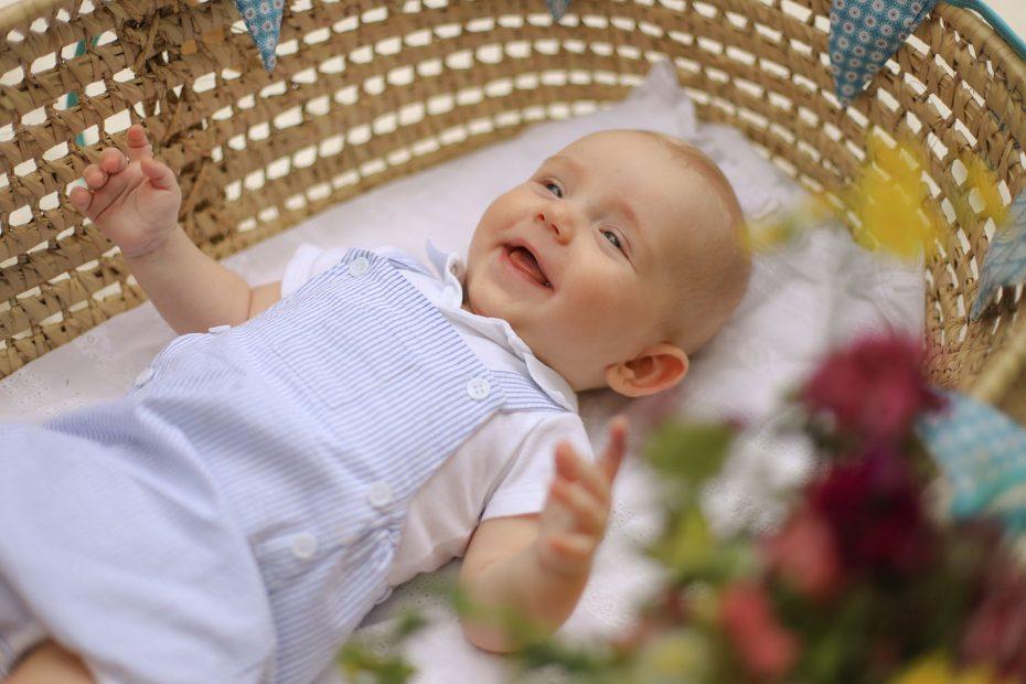 Alexandre _ Fêtes des Pères - PAR Leichtnam Anne_29