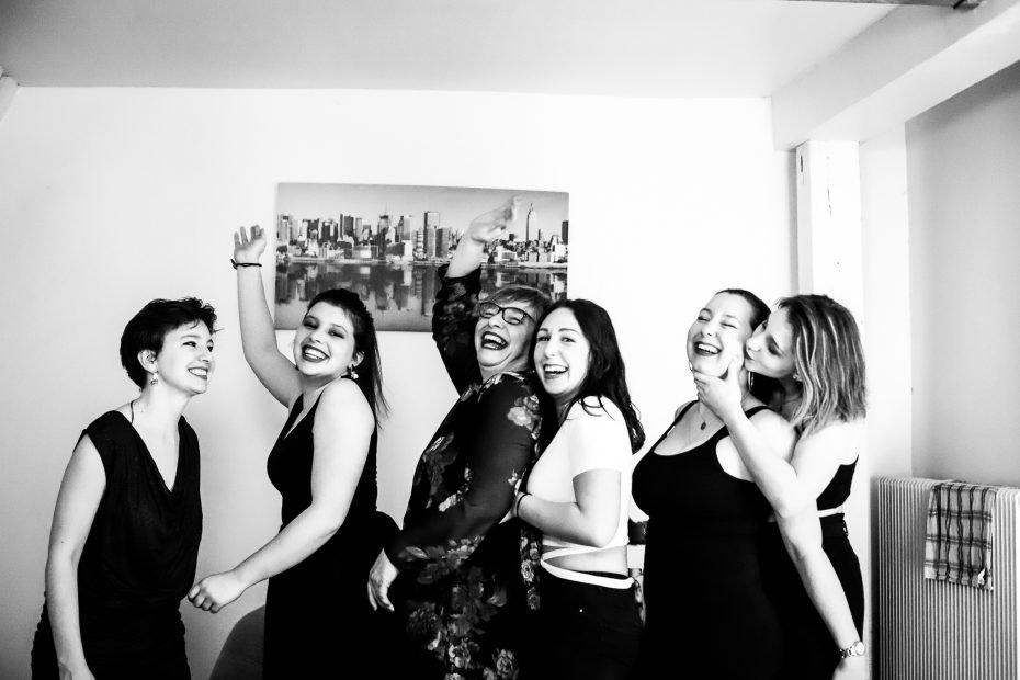 Soirée fille 2019 - CREATION PAR LA - Leichtnam Anne-27 copie