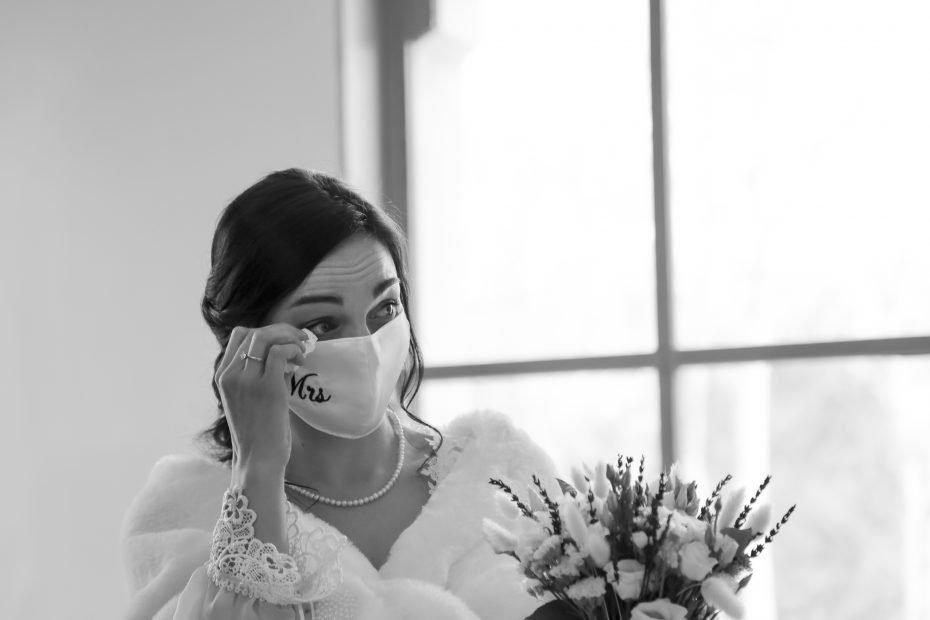 Reportage de mariage, storytelling, photojournalisme, photographies de mariage, séance photo after day, création de souvenirs par Anne Leichtnam